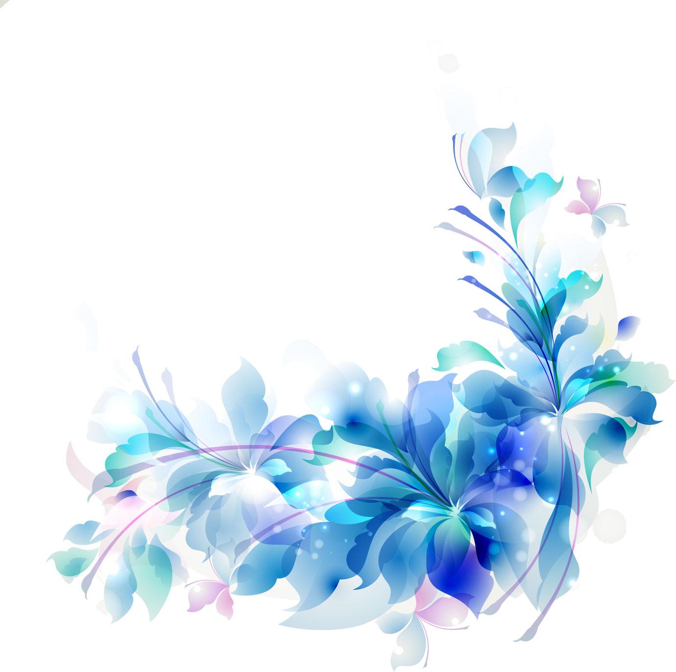 可愛いお花 イベントのお知らせ « 新着情報