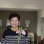 20170514母の日イベント 008